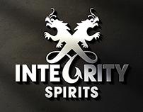 Integrity Spirits Identity