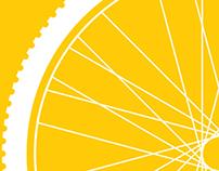 26º Prêmio Design MCB