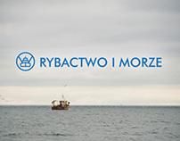 Fishing and Sea Operating Program - Logo