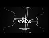 The Scarab VIDEO