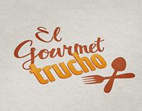 El Gourmet Trucho