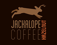 Jackalope Coffee