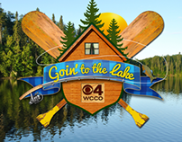 Goin' to the Lake-Version 2