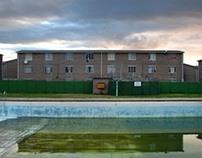 UItsig, 2010