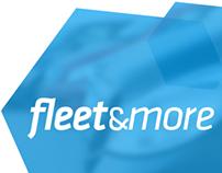Fleet&more