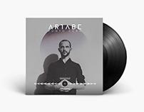 Artabe - Punto Cero