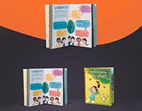 Books Photography - FunOkPlease.com