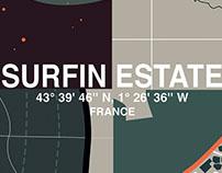 Surfin' Estate
