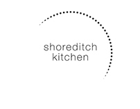 The Shoreditch Kitchen