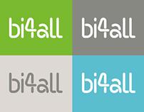 Bi4all identity