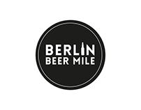 Berlin Beer Mile