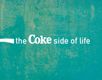 ++ - the coke side of life - ++