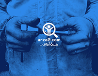 arza2.com