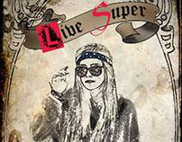 Liver Super
