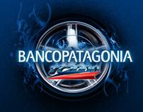 TC2000 Banco Patagonia 2010
