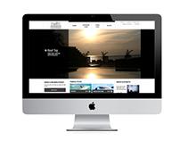 Hotel Silan mo website
