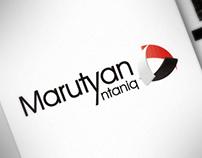 Marutyan company