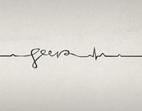 Bir imza at, hayat kurtar.