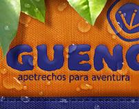 Guenoa