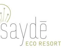 Sayde Eco Resort