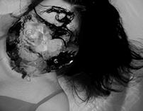Self-portrait (2011)