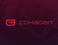 COMBOBIT - mobile game developers