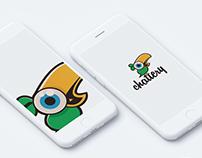 Chattery app logo