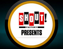 Animation | Shout! Factory