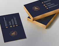 Brandbook Construction Company Imperial Group/ branding