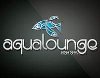 Aqualounge Brand