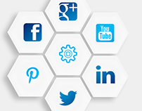 6 Ways Your Company Should Measure Corporate Social Med