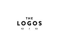 Logopack 12/13