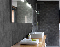 Element Wall Design - 2012 - Grosfillex
