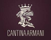 Cantina Armani