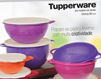 Tupperware Brasil