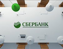 "Sberbank | RIF 2018 ""Digital Services"""