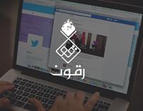 Rkoon Logo