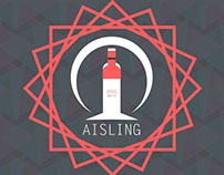 Aisling Wine
