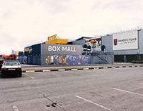 Box Mall.