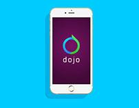 Dojo: App Design