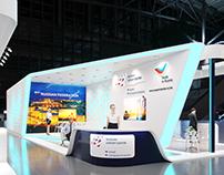 REC - ADIPEC 2017 (Abu Dhabi)