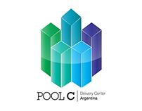 IBM Pool C