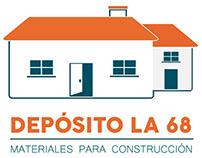 Web site Depósito la 68
