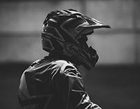 Smith's Racing - The Flattrack