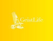 GeistLife