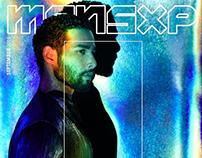 MENSXP September 2019