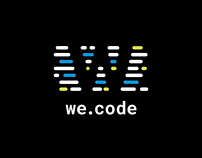 we.code