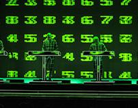 MOOGFEST 2014 — Moog