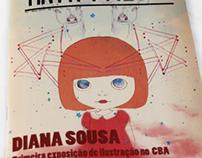 Tinta Fresca 2013