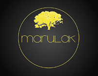 Marulak